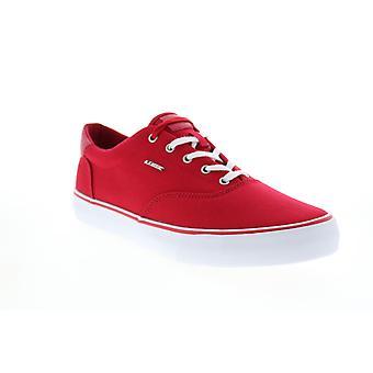 Lugz Adult Mens Flip Lifestyle Sneakers