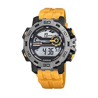 Calypso watch k5809_1