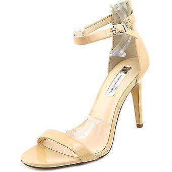 INC International Concepts Womens Roriee Open Toe Special Occasion Ankle Strap Sandals