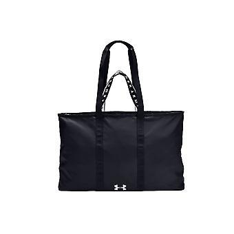 Under Armour Favorit 20 Tote 1352120002 dagligdags kvinder håndtasker