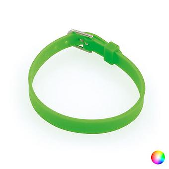 Unisex Bracelet 144399 (21,5 x 0,8 cm)