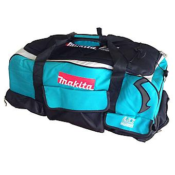 Makita 831279-0 LXT600 Kitbag de Herramienta Inalámbrica
