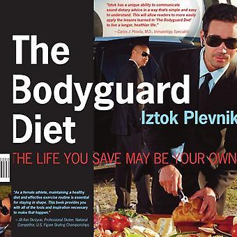 Die Bodyguard Diät