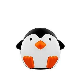 Suitable For Squishy Toy Podgy Penguin Stress Balls