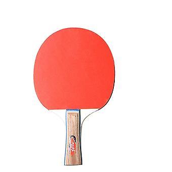 卓球ラケットセット