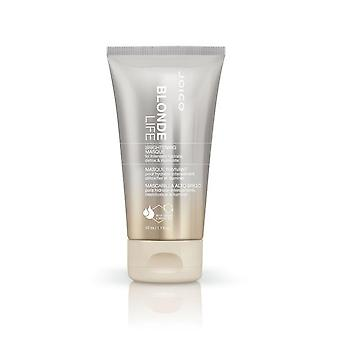 Joico Blonde liv Masque