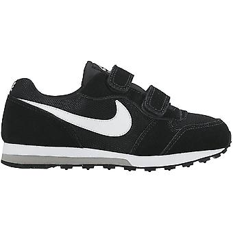 Nike MD Runner 2 Psv 807317001 universal all year kids shoes