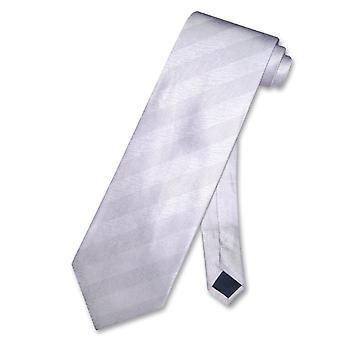 Antonio Ricci 100% SILK NeckTie Jacquard Tone on Tone Men's Neck Tie