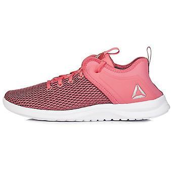 Reebok Solestead BS9457 universal todos os sapatos de mulheres do ano