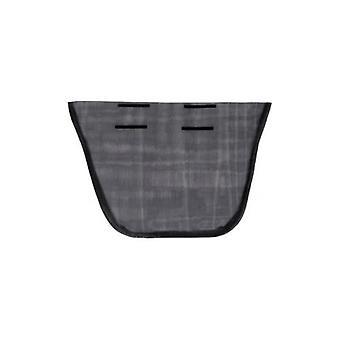 Smart SS-150 Black Mesh Pool Bag