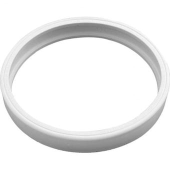 Pentair 360007 Rubber Tire Wheel for Pool or Spa Cleaners