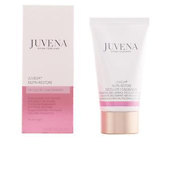 Juvena Juvelia Concentrado Deco 75 Ml för kvinnor