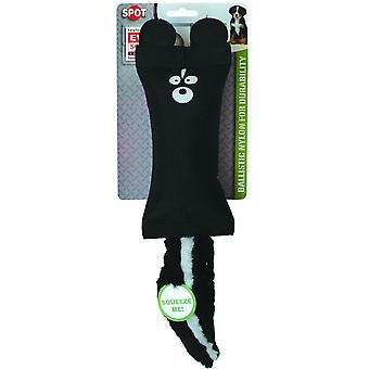 Agrobiothers Animo Ballistic Toy (Dogs , Toys & Sport , Chew Toys)