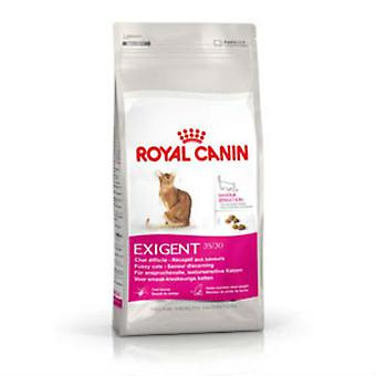 Royal Canin Adult Complete Cat Food Exigent Savour Sensation