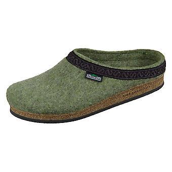 Stegmann 1088826 home all year women shoes
