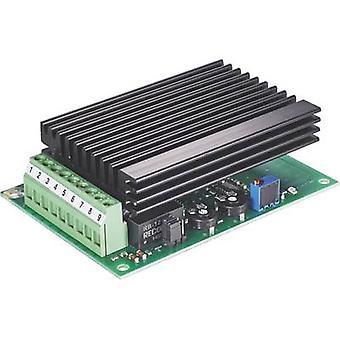 EPH Elektronik GS24S/03/M DC speed controller 3 A 24 V DC