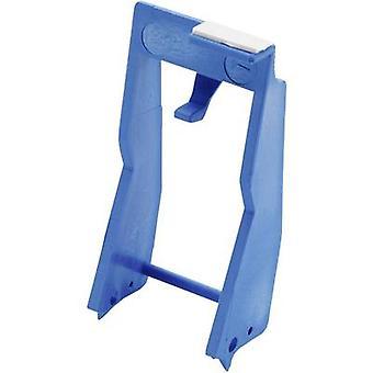 Finder 094.91.3 Bracket Blue 1 pc(s)