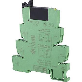 فينيكس الاتصال 2966634 PLC PLC-OSC-24DC/24DC/2 واجهة المحطة الطرفية