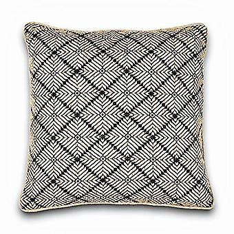 Medium cover cushion 45x45cm