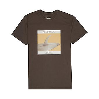 Billabong Flex Hull Short Sleeve T-Shirt à Raven