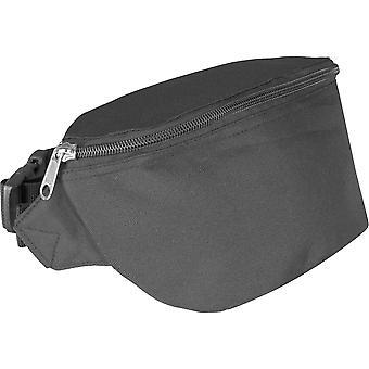 Build Your Brand Hip Bag