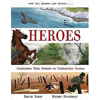 Heróis