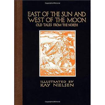 Est del sole e ad ovest della luna (Calla edizioni)