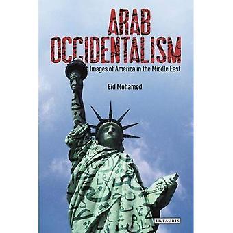 Arabische Okzidentalismus