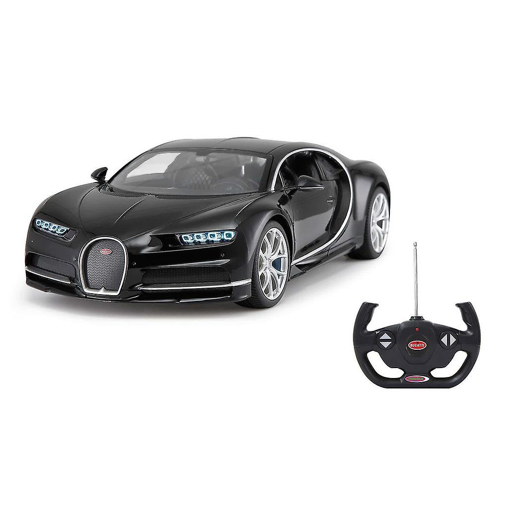 Radiostyrd 1:14 Bugatti Chiron