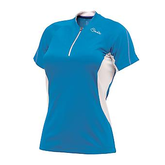 Dare 2 b Womens/dames retrouver Short Sleeve Jersey Active