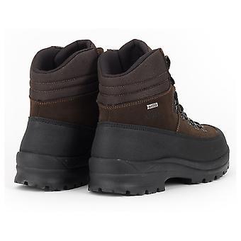 Aigle Bekard MTD randonnée Waterproof bottes - bottes dur port de semelle de marche