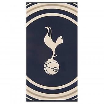 Tottenham Hotspur Serviette PL