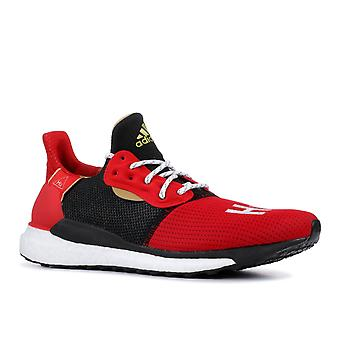 Adidas Solar Hu 'Chinese New Year' - Ee8701 - Shoes