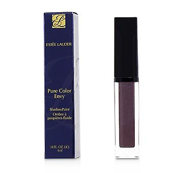 Estee Lauder Pure Color Envy Shadowpaint-# 05 humør-4ml/1.4 oz