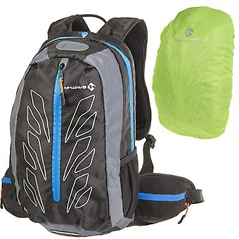 M-wave BP top backpack