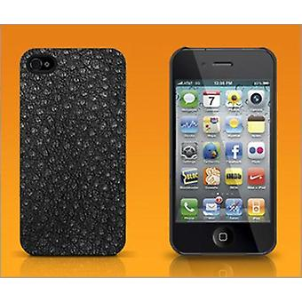 XtremeMac Microshield Style iPhone 4/ 4S Case