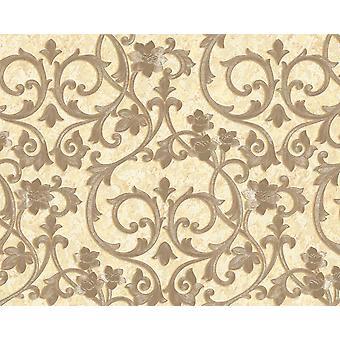 Non woven wallpaper EDEM 9016-34