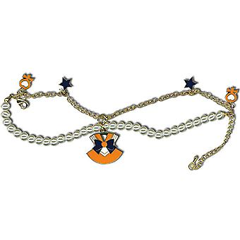 Bracelet - Sailor Moon - Sailor Venus Costume Toys Anime Licensed ge36285