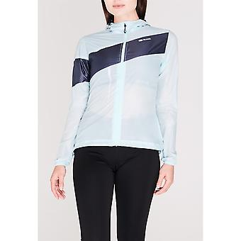 Sugoi Womens Run For Cover Jacket Ladies