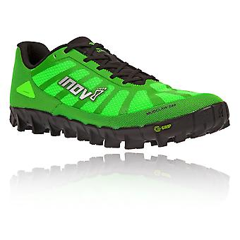 Inov8 Unisex Mudclaw G 260 Trail Running Shoes - AW19