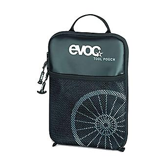 evoc Tool Pouch 1l - Tool Pouch 1 LITRO