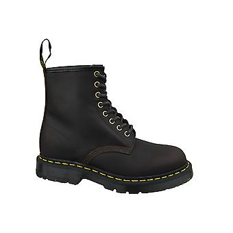 Dr. Martens 1460 Wintergrip Snowplow 24038247 Mens winter boots