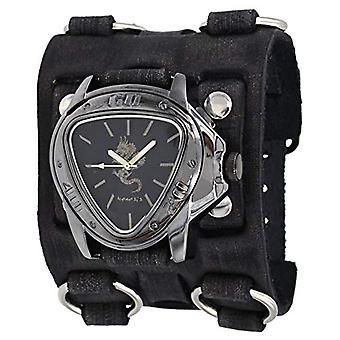 Nemesis Clock Man Ref. FWB928S