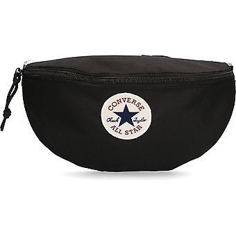 Converse Sling vagabond sac negru 47