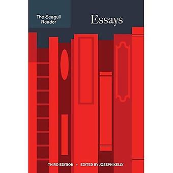 Seagull leseren: Essays