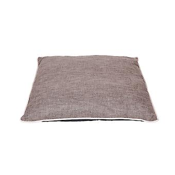 Dream Paws Mattress Bed
