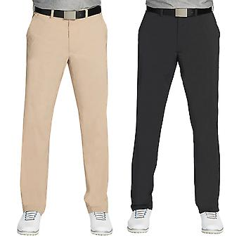 Skechers Golf Uomo Rocklin Chino Pant