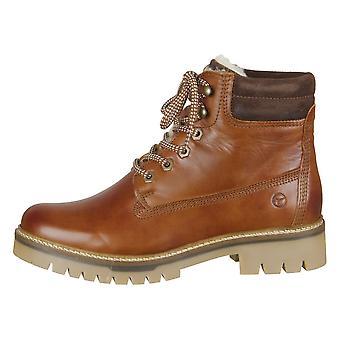 Tamaris 12625323305 universal winter women shoes