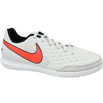 Nike Tiempo Legend 8 Academy IC AT6099061   men shoes