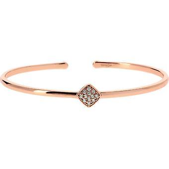 Jonc Ella Dor Rose bracelet